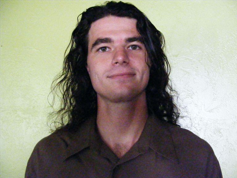 Alan Franck